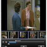 EyeTV_screen